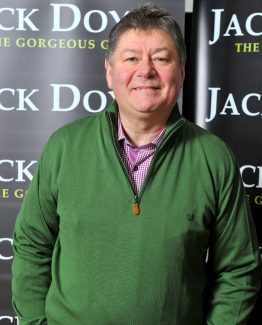 Green Jack Doyle Zip Neck Jumper Suit Distributors Cork